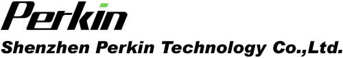 Shenzhen Perkin Technology Co., Ltd.